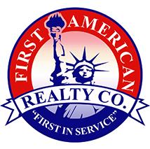 McAllen Real Estate Professionals